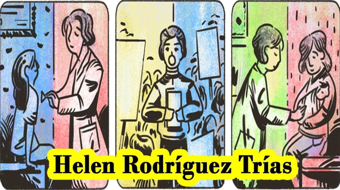 Rodriguez-Trias