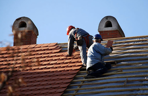 How to Decide on Roofing in Newcastle