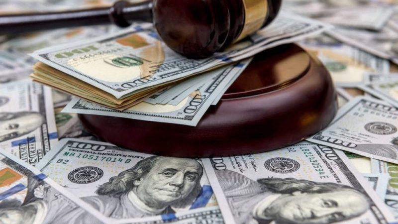 IS CASH BAIL ENDING IN CALIFORNIA?
