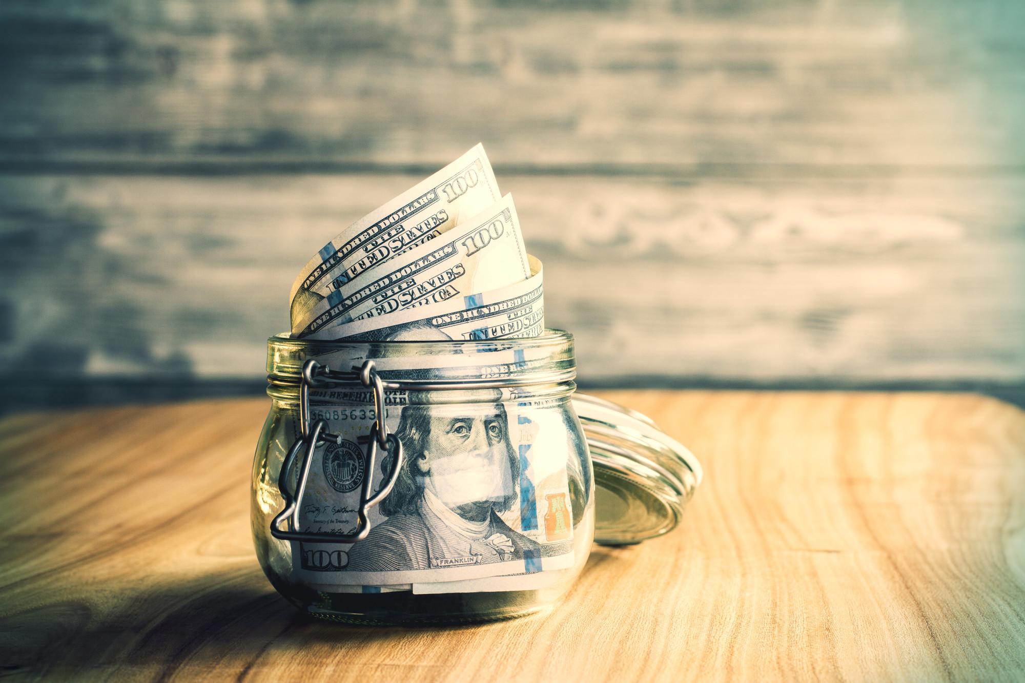 6 Totally Unique Virtual Fundraising ideas
