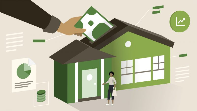 Asaf Izhak Rubin Sheds Light on the Downsides of Not Hiring a Real Estate Lawyer