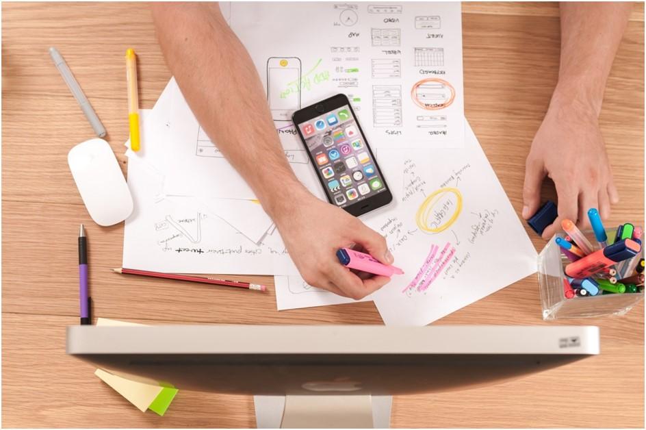 7 Benefits of Hiring a Product Designer