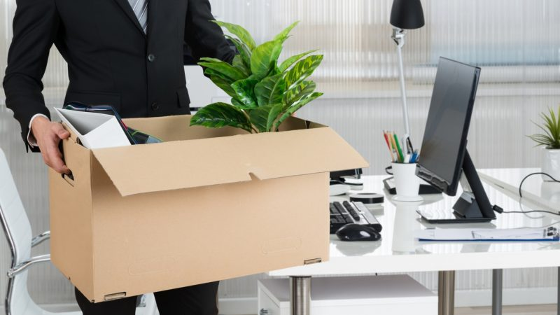 How to Find a Great Office Space