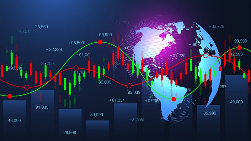 How to look for valuable trading signals?